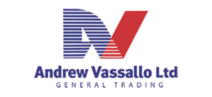 Andrew Vassallo General Trading